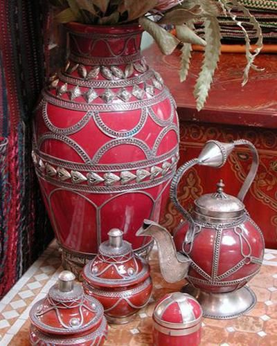 41 best indian and moroccan interiors images on pinterest