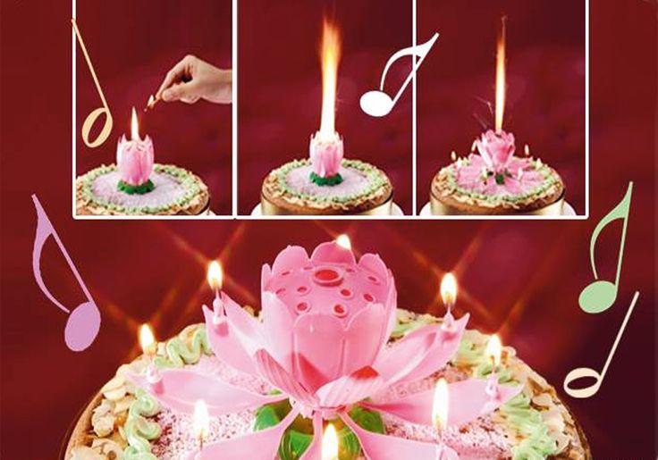 Где можно заказать торт на день рожденье омск