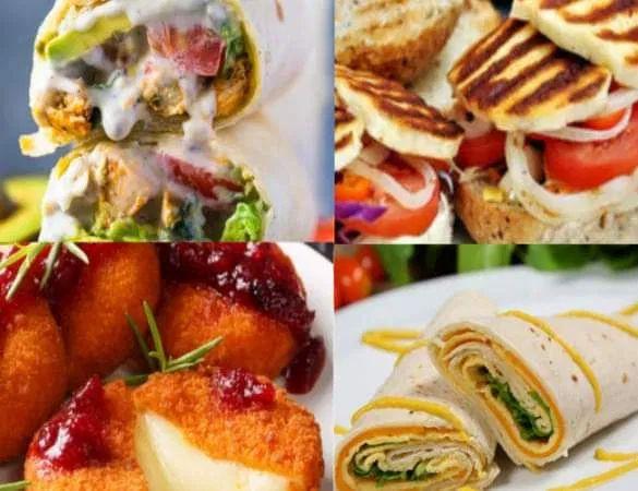 Pin On وصفات اكلات سهلة وسريعة