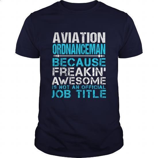 AVIATION-ORDNANCEMAN - #men dress shirts #blank t shirt. CHECK PRICE => https://www.sunfrog.com/LifeStyle/AVIATION-ORDNANCEMAN-110208290-Navy-Blue-Guys.html?60505