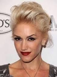 Gwen....