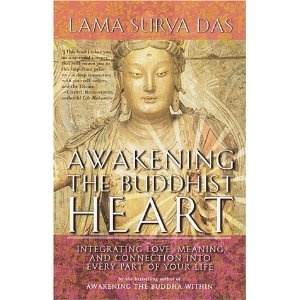 Awakening the Buddhist Heart: Integrating Love, Meaning, and Connection into Every Part of Your Life (Paperback)  http://freegiftcard.skincaree.com/tag.php?p=0767902777  0767902777