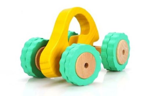 Toys-Learning-Development-Girls-Boys-Wooden-Play-Baby-NewEducational
