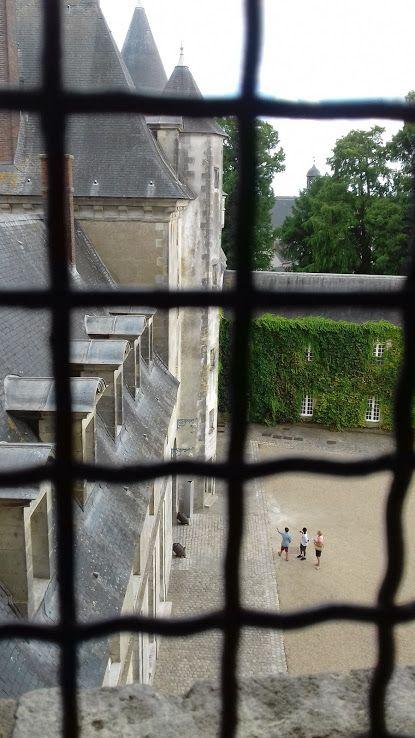 Photo de l'album Visite du château de Sully sur Loire - GooglePhotos