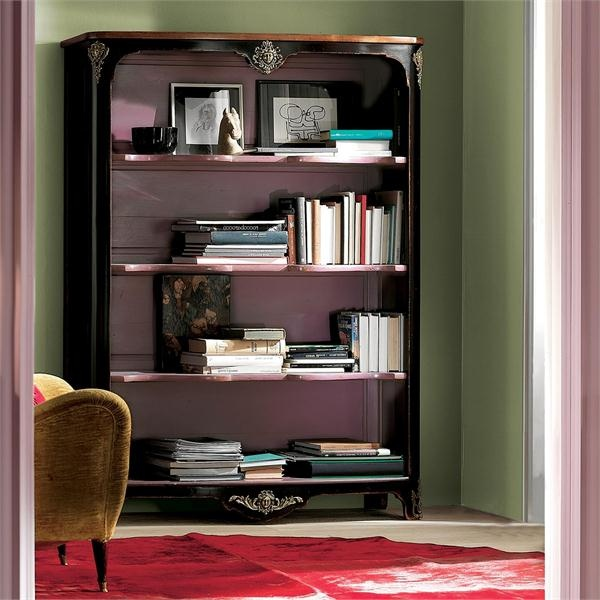 Designer Bookcases 85 best book cases images on pinterest | bookcases, bookshelves