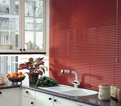 22 best mini blinds images on pinterest shades mini blinds and
