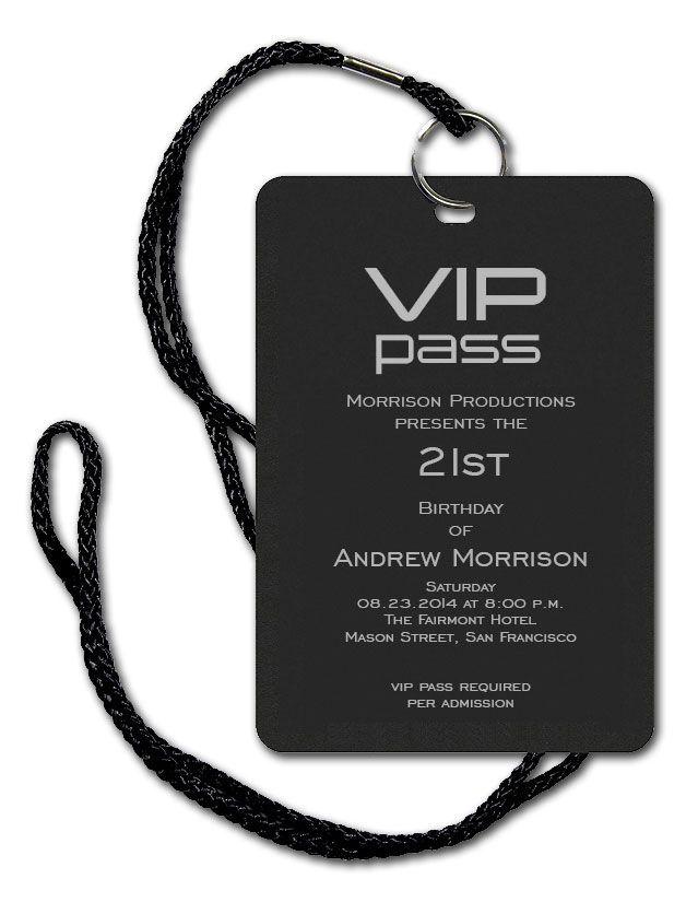 best 25+ vip pass ideas on pinterest,