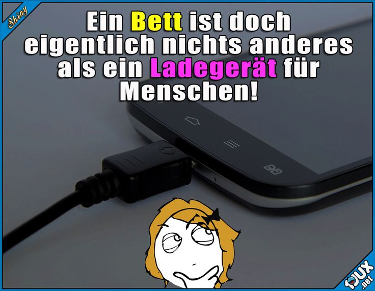 Ich mag mein Ladegeräat! :P Lustige Sprüche und lustige Bilder #Humor #Ladegerät #Vergleich #sowahr