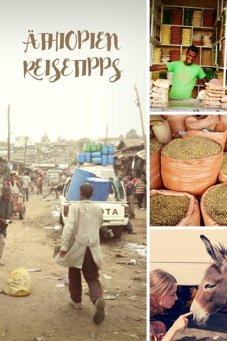 Der Merkato Von Addis Abeba In Athiopien Das Ist Auch Fur Mich Eine Andere Welt Athiopien Afrika Reisen Reisen