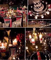 Bryllupsplanlægning – Få styr på dit bryllup