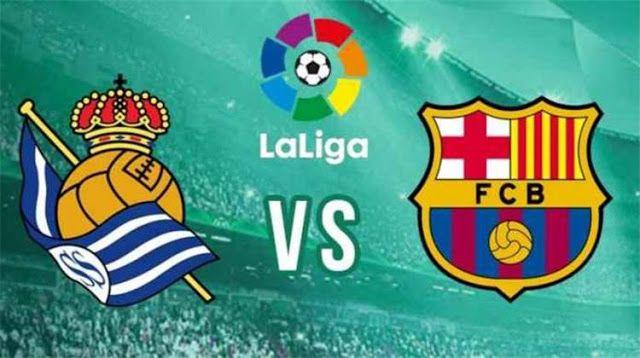 مشاهدة مباراة برشلونة وريال سوسيداد بث مباشر بتاريخ 07 03 2020 الدوري الاسباني هذه المباراة على ملعب كامب نو ضمن مواجه Snoopy Character