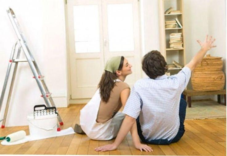 Из чего складывается цена на ремонт квартиры или коттеджа? Узнайте честную цену ремонта. #цена #ремонтквартиры #тариф