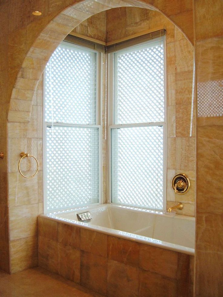 Best Looking Out Bathroom Window Images On Pinterest Room