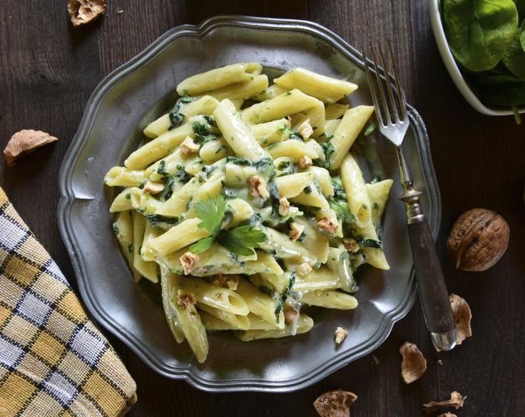 Bekijk dit heerlijke recept voor koolhydraatarme lasagne. Genieten van lasagne met het hele gezin zonder de overmatige koolhydraten. Probeer het nu!