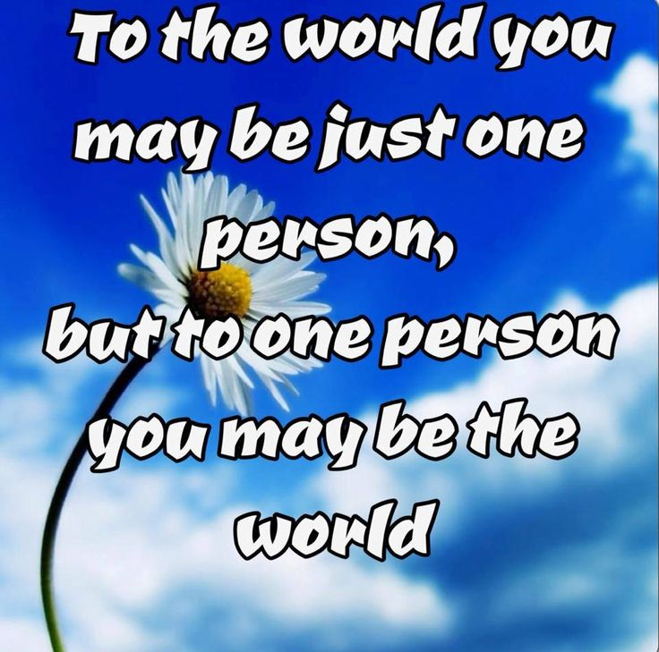 Inspirational Quotes For A Suicidal Friend: 79 Best Images About Suicide Prevention On Pinterest