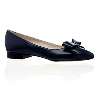 17 Best Images About Blue On Pinterest Patent Leather