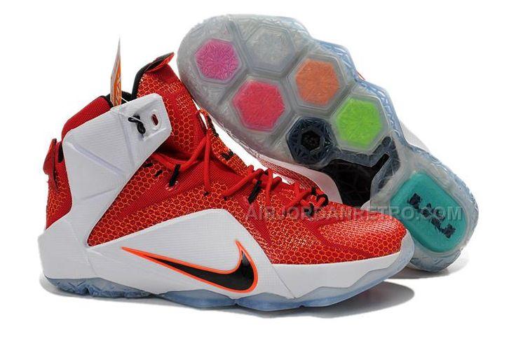 https://www.airjordanretro.com/men-nike-basketball-shoes-lebron-xii-elite-342-discount.html MEN NIKE BASKETBALL SHOES LEBRON XII ELITE 342 DISCOUNT Only $79.00 , Free Shipping!