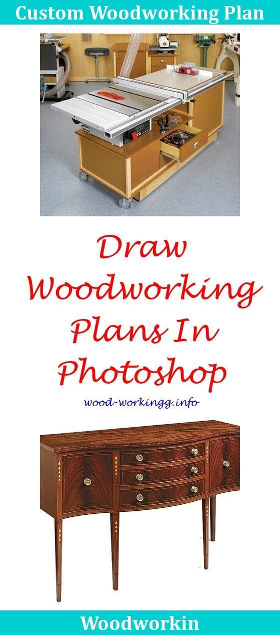 Woodworking Stuff Best Woodworking Plans Work From Home Woodworking