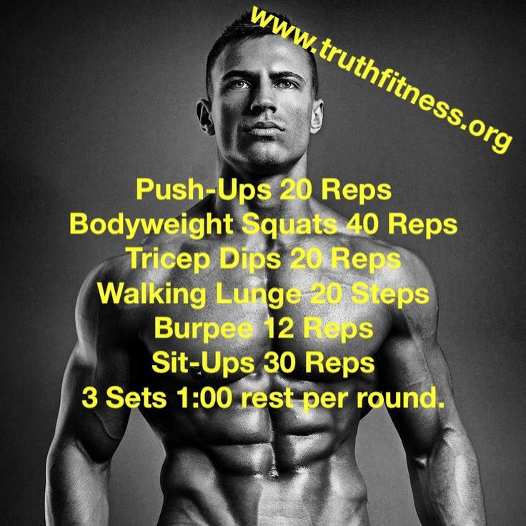 Calisthenics: 535 Best Images About Workouts And Exercise Routines On