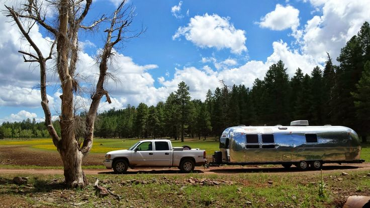 One of the best improvementsfor anAirstreamispolishing the aluminum. The average price for having an airstream polished is $125 per foo...