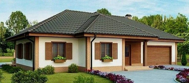 Tin Shed House In Bangladesh Design Picture Image Wallpaper Hd Technewssources Com In 2020 Village House Design Shed Homes Tin Shed