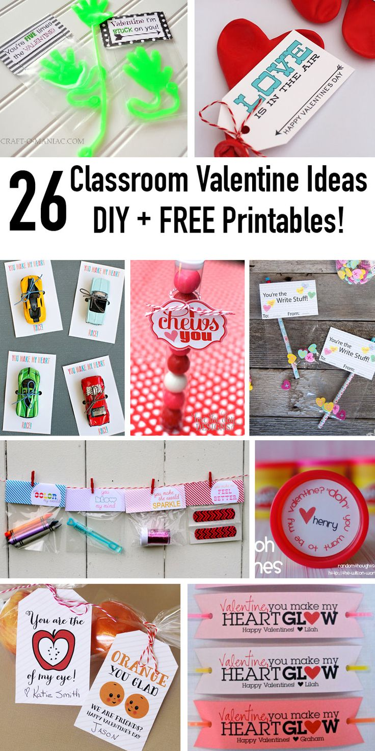 Toddler Classroom Valentine Ideas ~ Best images about valentine s day party theme ideas on