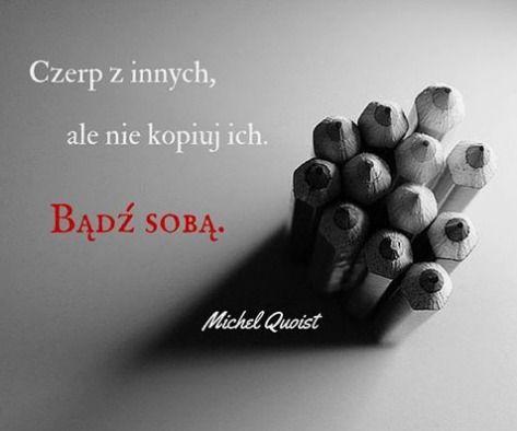 Najważniejsza prawda w pisaniu - inspiracja, nie kopiowanie! - Zostać Pisarzem