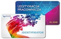 Systemy kartowe to kolejne produkty, które Unicard oferuje swoim klientom.  http://www.unicard.pl/rozwiazania/systemy-kartowe.html