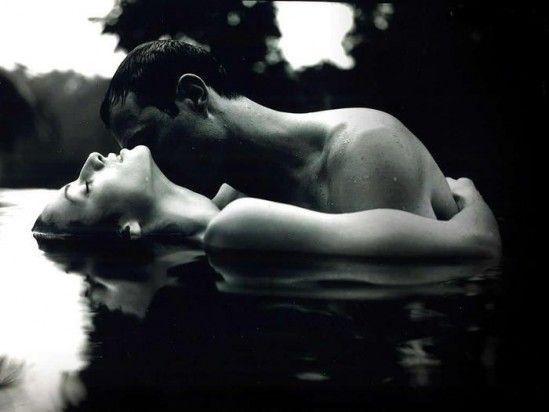 10 συνηθισμένα σεξουαλικά όνειρα και τι σημαίνουν