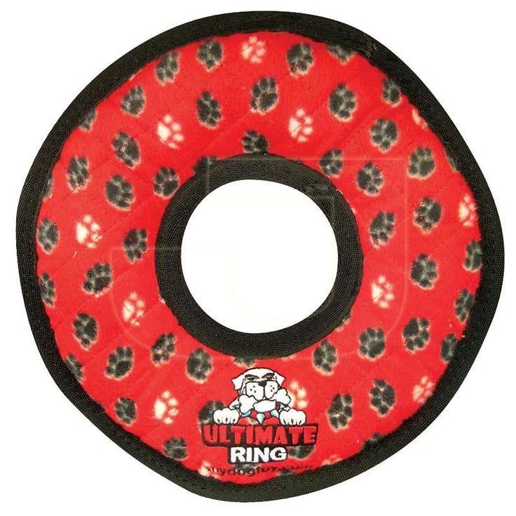 """Pati desenli sesli köpek oyuncakları en güzel """"Sevgililer Günü"""" hediyesi! Sipariş vermek için geç kalmayın!"""