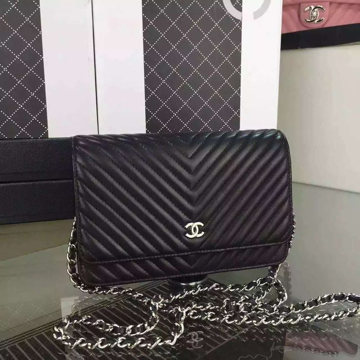 chanel Bag, ID : 37382(FORSALE:a@yybags.com), chanel women s briefcases, chanel green leather handbag, chanel best handbags, chanel leather hobo handbags, chanel discount backpacks, chanel leather handbags sale, chanel cool wallets, chanel official online shop, chanel purses online, chanel backpack travel, chanel online wallet #chanelBag #chanel #chanel #rolling #briefcase