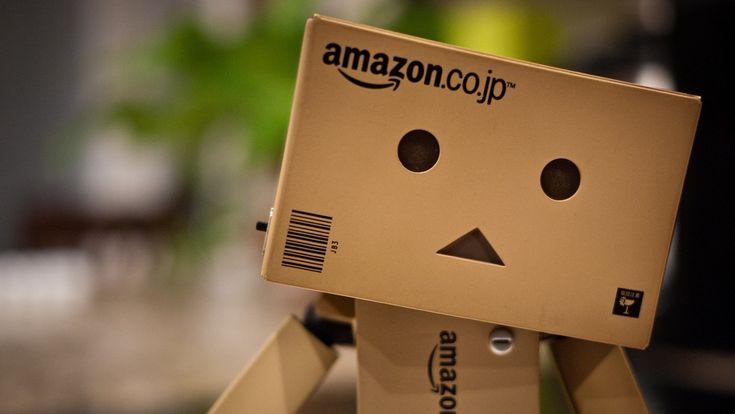 Saraiva quer proibir fortes descontos da Amazon em livros físicos