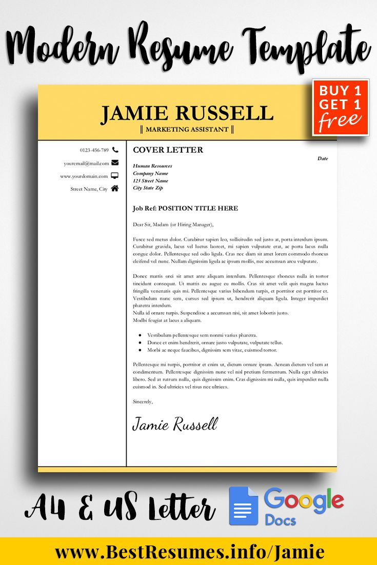 resume template jamie russell group board graphic designs