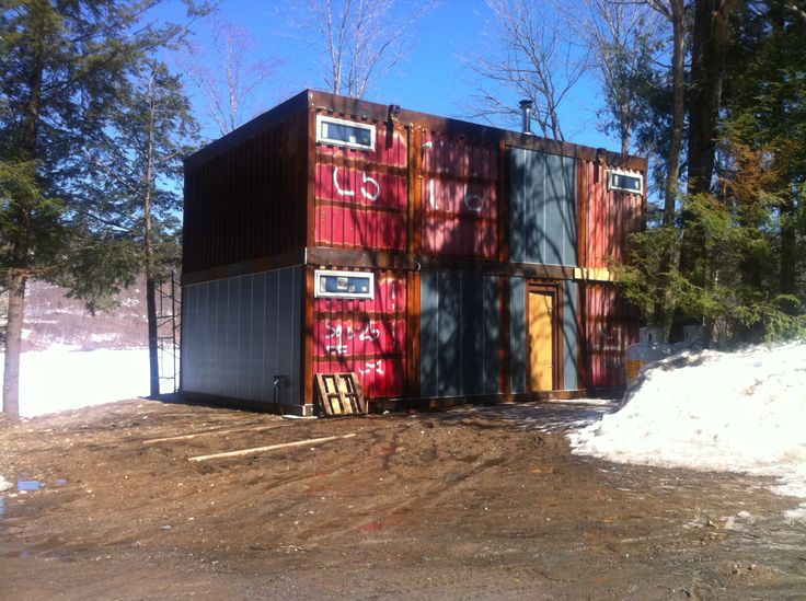 Container Storage Homes 253 best storage container housing images on pinterest   shipping