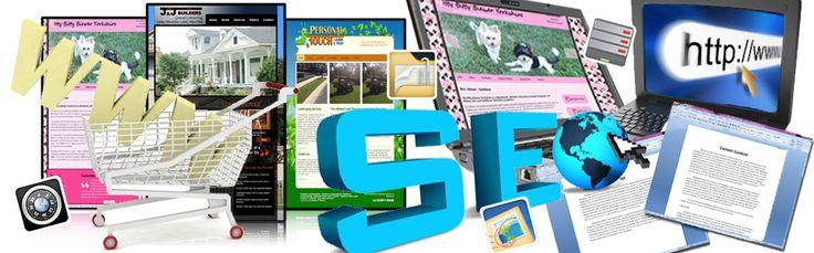 WebPaigeDesigns.com #webDesign