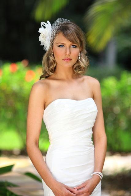 "2012 Collection ""Reilly"". From Belladonna bridal NQ. www.belladonnabridalnorhtqld.com"
