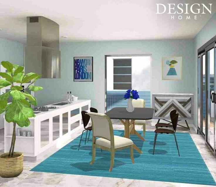 Les  Meilleures Images Du Tableau My Home Designs Sur