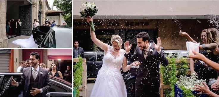 casamento moderno, melhores locais para casar no rio de janeiro, casamento bistrô 160, cerimonialista rio d janeiro, casamento rústico rio de janeiro, casamento paraty