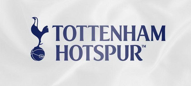 Tottenham Hotspur Bawa Nama Baik Inggris - Tottenham Hotspur mendapat tugas berat. The Lilywhites diminta ikut membantu reputasi Inggris di kompetisi Eropa. Caranya dengan mengalahkan Basel saat leg pertama babak perempat final Liga Europa, dini hari nanti.  Nama besar Inggris tercoreng setelah semua wakilnya tersingkir di Liga... - http://blog.masteragenbola.com/tottenham-hotspur-bawa-nama-baik-inggris/
