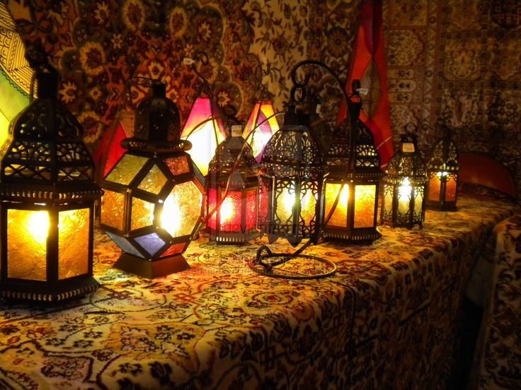 Lantern Decoration Decoration Moroccan Lanterns For Home Decoration Moroccan Lanterns