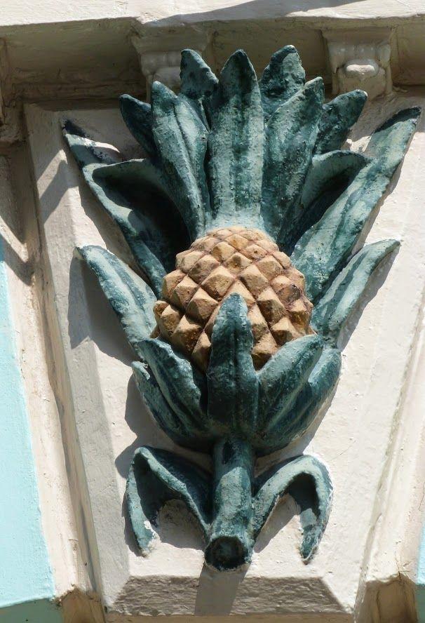 The Pineapple, Kentish Town