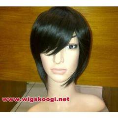 Wig Bob Shaggy Fast Response : HP : 0838 4031 3388 BBM : 24D4963E  Jual wig pria | jual wig wanita | jual wig murah | jual wig import | jual wig korean | jual wig japan | jual poni clip | jual ponytail | jual asesoris | jual wig | olshop wig | jual ponytail tali | jual ponytail jepit | jual ponytail lurus | jual ponytail curly  www.wigskoogi.net