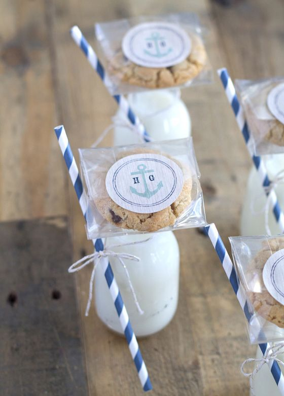 19 wedding favors for 1 or less