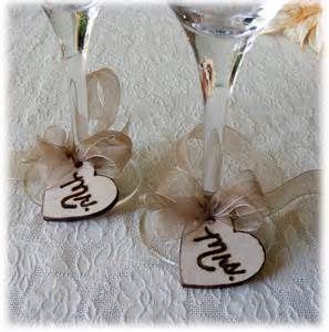 Search Rustic wine glass charms. Views 152924.