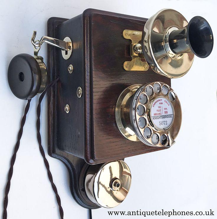 фото старинного телефона карикатура мир захватывает новое