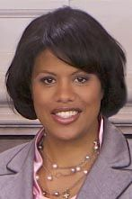 MARYLAND: Stephanie C. Rawlings-Blake🔹 (D) B: 3/17/1970 is an American politician & attorney who served as the 49th Mayor of Baltimore from 2010 - 2016, the 2nd woman to hold that office. She has also served as Secretary of the Democratic National Committee & President of the US Conference of Mayors.  Wikipedia.