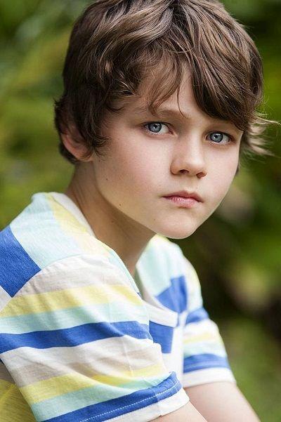 Production Begins on Warner's Live-Action Peter Pan Film