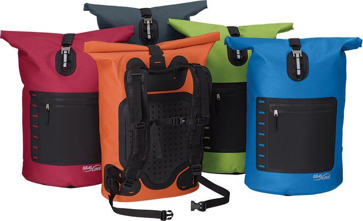 Urban Backpack, large