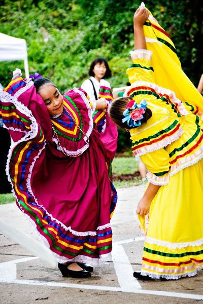 latin+america+culture | Scholars and artists who are inspired by the Latin American culture ...