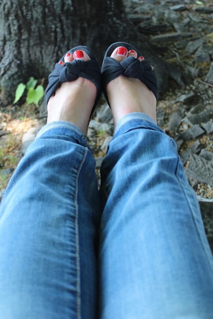 Bergamo_piedi stanchi